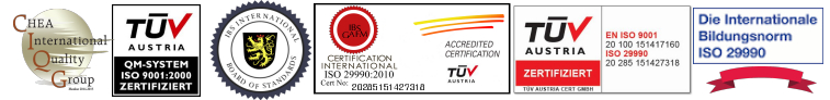 Accredited Certification Credential Excellence NCCA