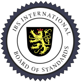 International Board of Standards